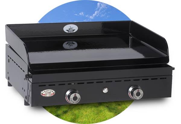barbecue co bordeaux m rignac plancha fumoir four accessoires. Black Bedroom Furniture Sets. Home Design Ideas